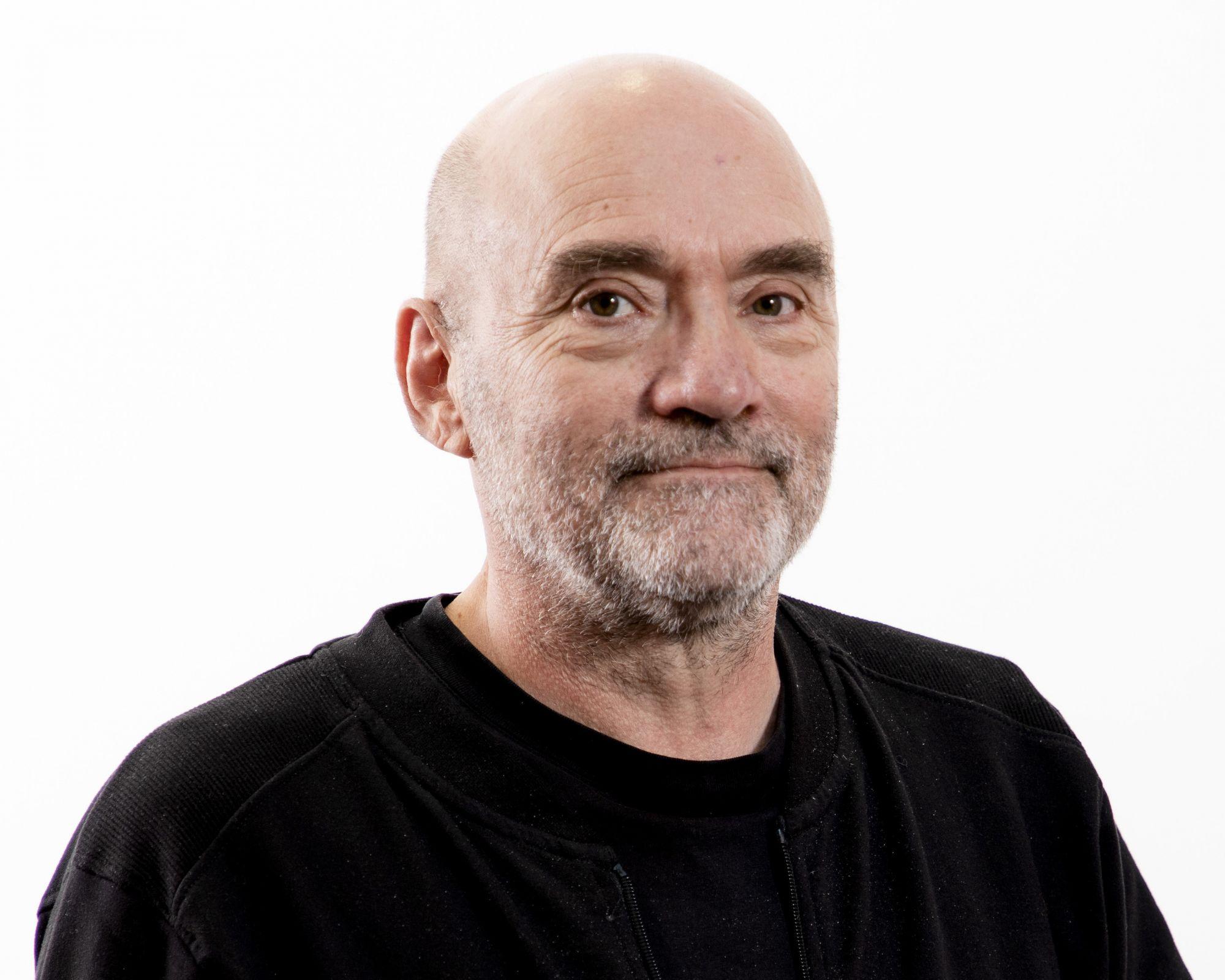 Heikki Koivurova