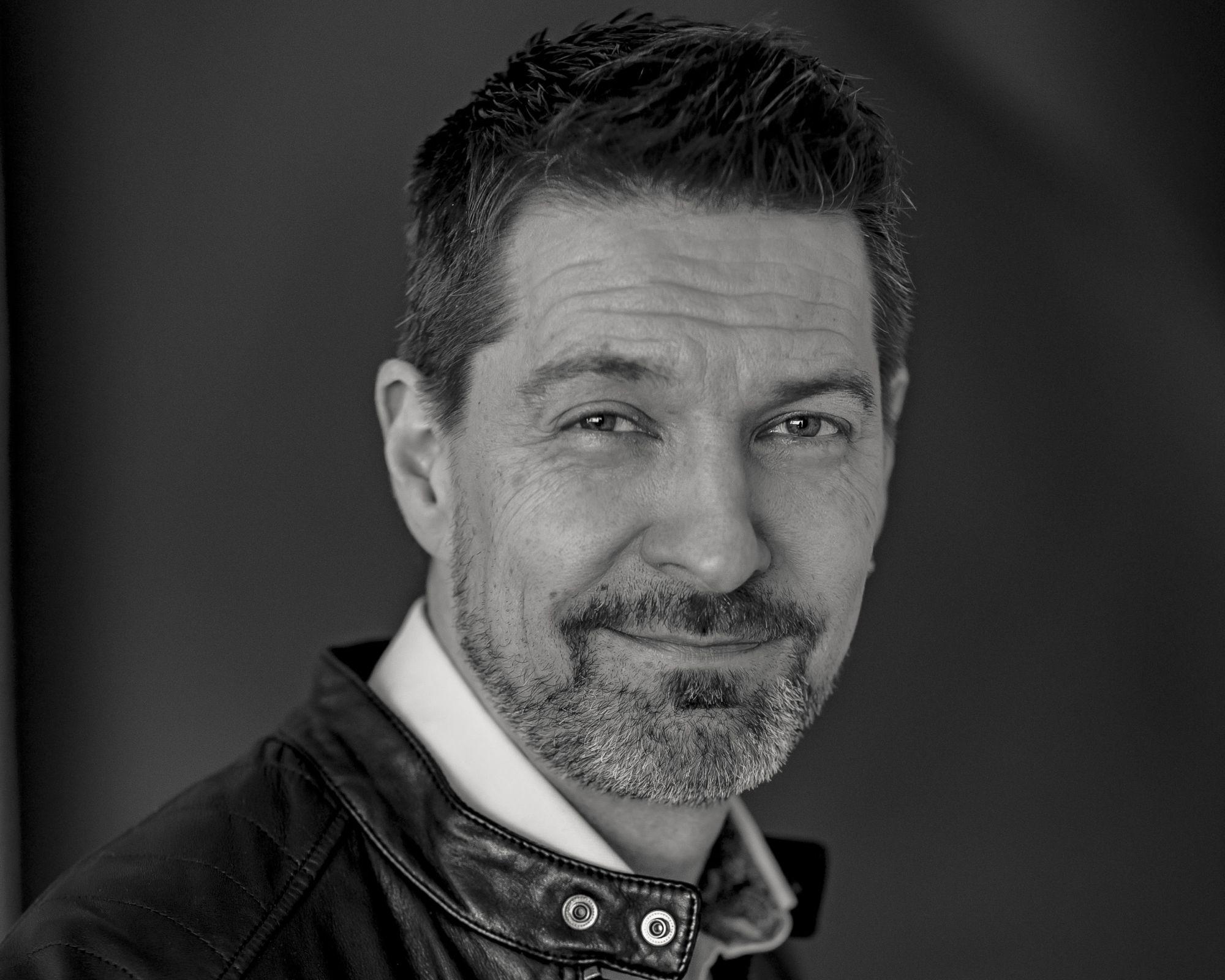 Timo Tiainen