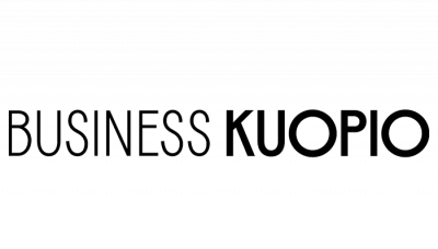 Business Kuopio