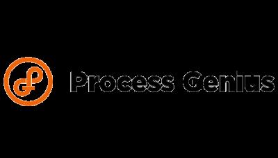 Process Genius
