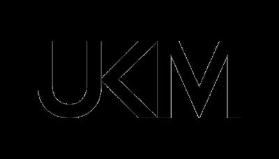 UK-Muovi