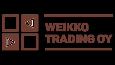Weikko Trading