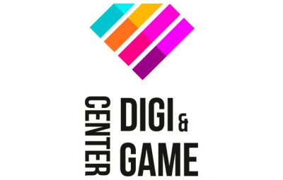 Jyväskylä Digi & Game center