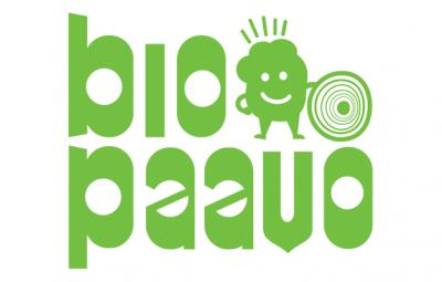 Bio-Paavo Saarijärvi