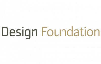 Design Foundation Finland