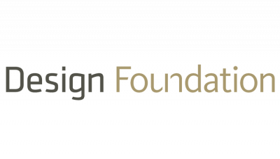 Design Foundation Finland