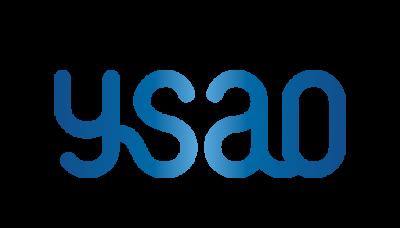 ysao vaaka logo