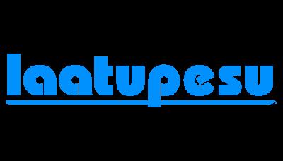 Laatupesu