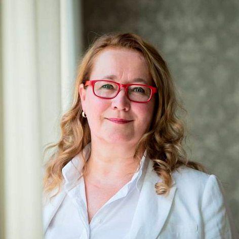 Eija Tanninen-Komulainen