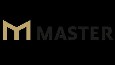 Master Yhtiöt